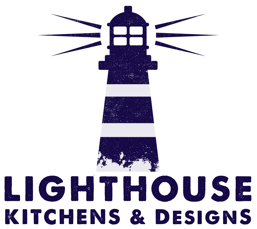 Lighthouse Kitchens & Designs – Nashua New Hampshire